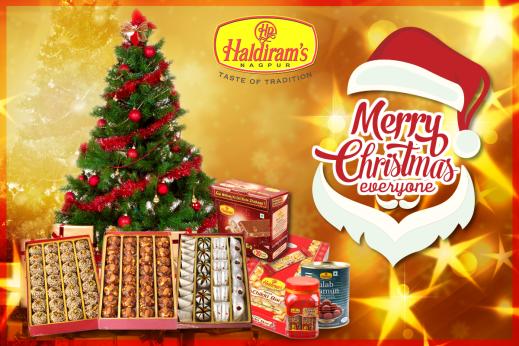 haldirams-merry-christmas